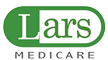 Lars Medicare Private Limited